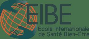 Logo EIBE Formation