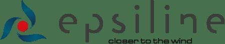 Logo Epsiline