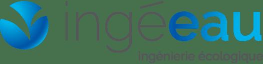 Logo Ingé-Eau