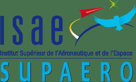 Logo ISAE