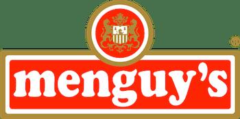 Logo Menguys
