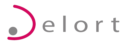 Logo Delort Imprimerie
