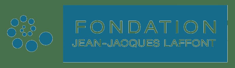 Logo Fondation JJ Laffont