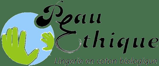 Logo Peau Ethique