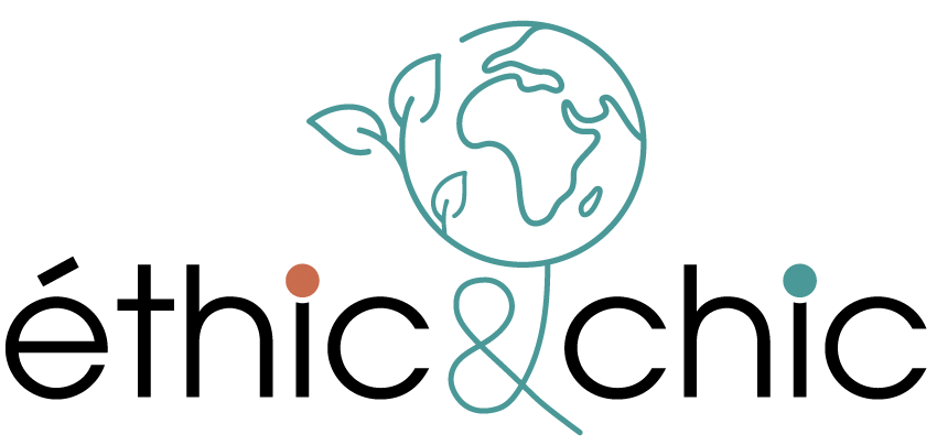 Logo Ethic & Chic